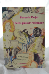 petits plats resistance pujol