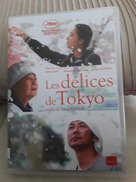 delices-tokyo
