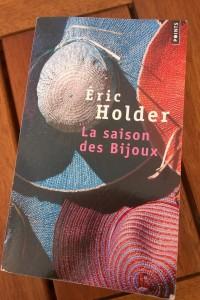 La_saison_des_bijoux_eric_holder